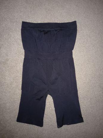 Утяжка M/L. Утягивающие шорты с высокой талией Cette. Идеал.