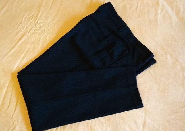брюки штаны Zara Испания