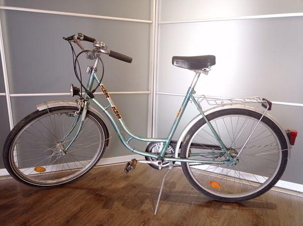 "Велосипед KTM Оригинал! 26"""