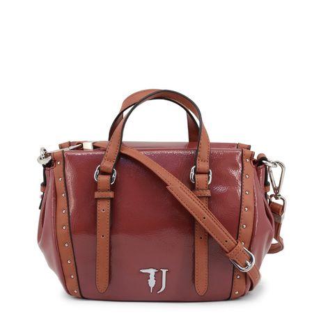 Женская сумка Trussardi, Оригинал, Италия.