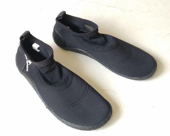 Аква взуття, тапки, обувь AQUA SPHERE 40-41р