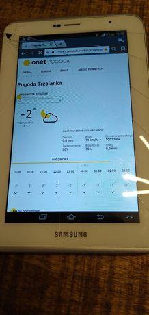 Tablet Samsung GT-3100