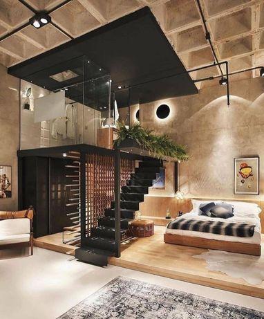 Мебель в стиле loft, industrial,лестницы кухни,беседки  на заказ