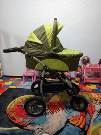 Детская коляска Onix 2 в 1
