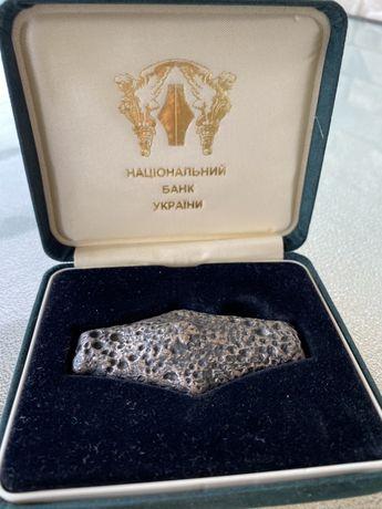 Монета НБУ Сувенірна срібна гривня Київського типу XI-XIII с. (Ag 960)