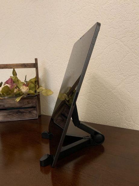 Складная подставка под планшет, книгу держатель для телефона планшета