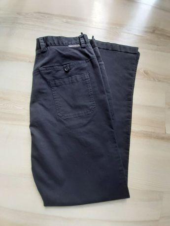 PRADA spodnie meskie