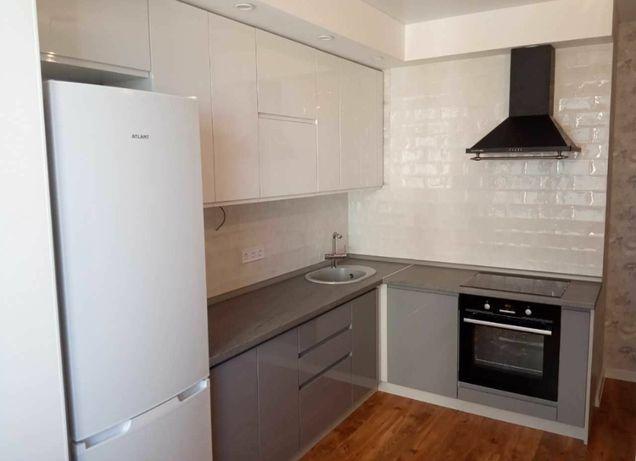 Продам 2 квартиру. Сахарова, 30 Жемчужина (60 м2)