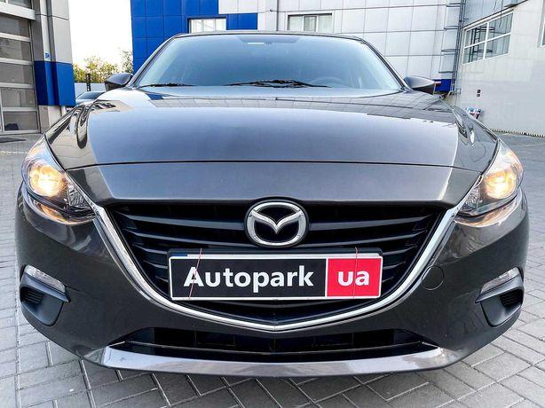 Продам Mazda 3 2016г. #29761