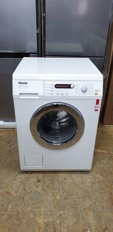Стиральная машина Miele W5831 Exclusive Edition. 7kg A++ Германия