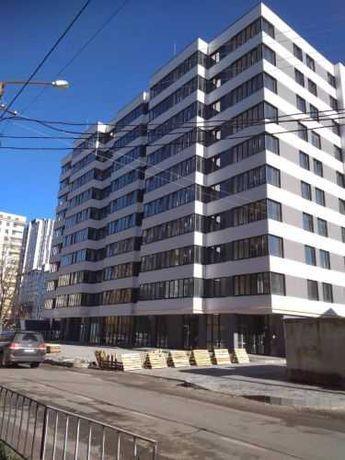 Підземний Паркінг на Чорновола/Окуневського, Оренда за 1700грн/міс
