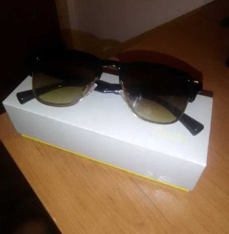 Hawkers Óculos de Sol