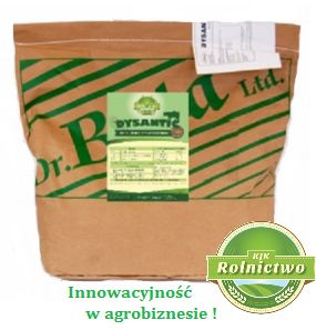 Dysantic-skuteczny w leczeniu BIEGUNEK/dyzenterii u świń 25kg-Wysyłka