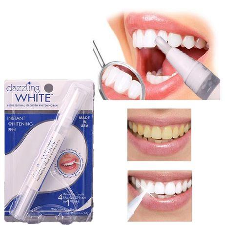 Маркер для отбеливания зубов