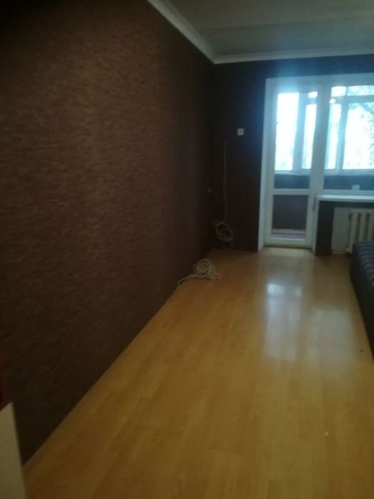 Продам 1-комнатную квартиру на проспекте Петровского Днепр - изображение 1