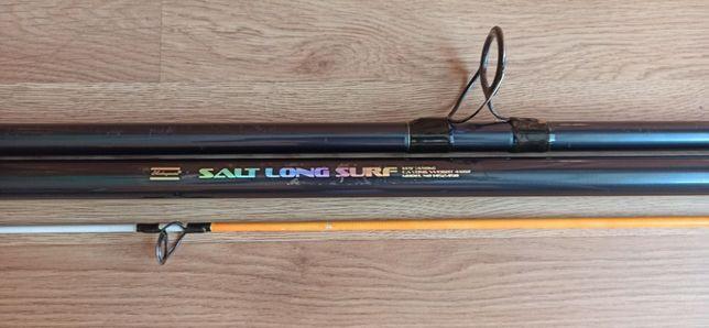 Wędka Morska - SHAKESPEARE Salt Long Surf 4,05m