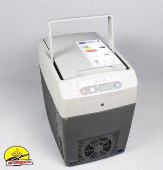 Aвтохолодильник WAECO TropiCool TC-21FL-AC