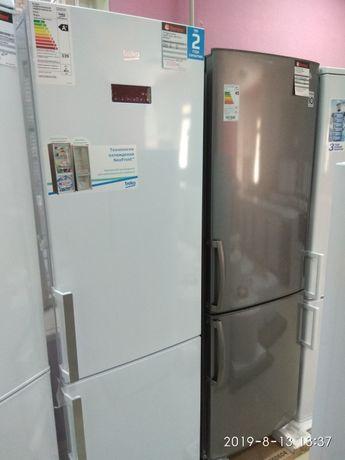 Холодильники от 6600 руб