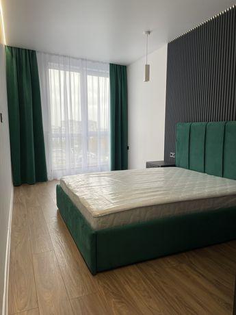 Продам 1 - кімнатну. 51м2 Жк «Парус Смарт» Власник.