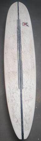 Prancha de Longboard Xtreme Carbonflex