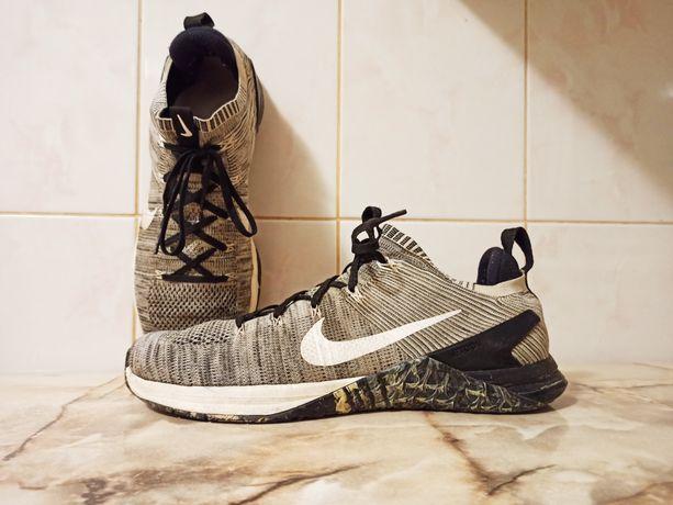 Nike Metcon 4 (оригинал)
