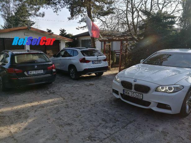 Regeneracja kolektora BMW 2.0 2.5 3.0 3.5 .4.0 F10 F11 F01 X5 N47 N57