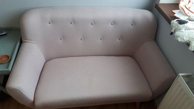 Sofa sorento 2 ABRA