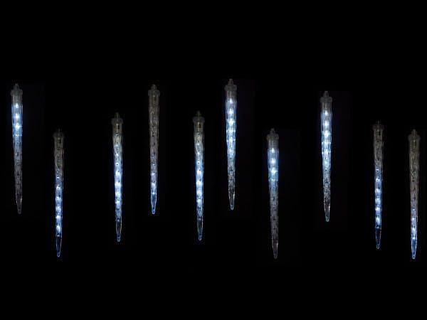 sople LED Okazja! Rydułtowy - image 1