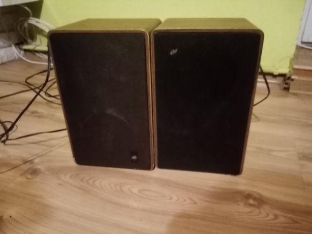 Kolumny RFT kompaktbox