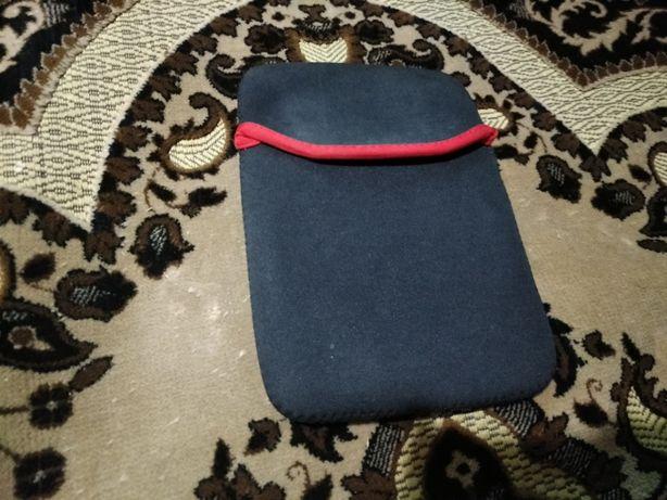 Сумочка чехол для планшета и телефона