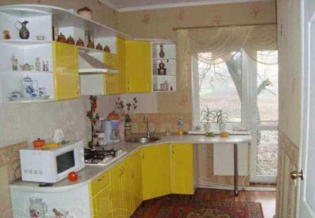 Сдаётся дом у леса  в с. Могилёв.