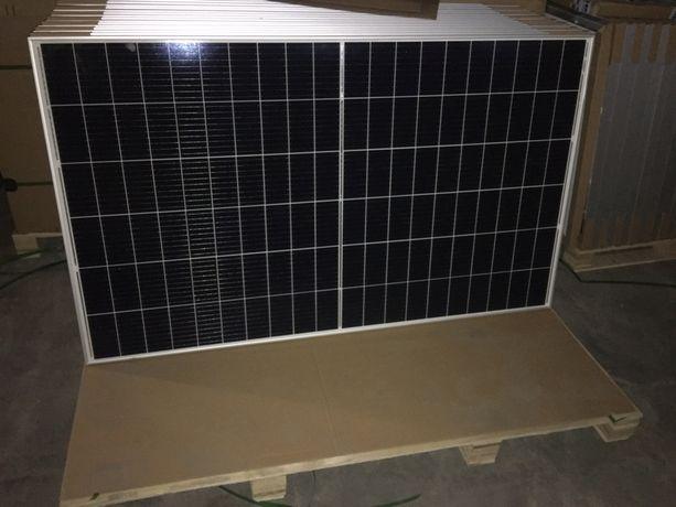 Солнечные панели(батареи),солнечная панель
