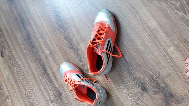 Бутси -Копочки Adidas, 37.5