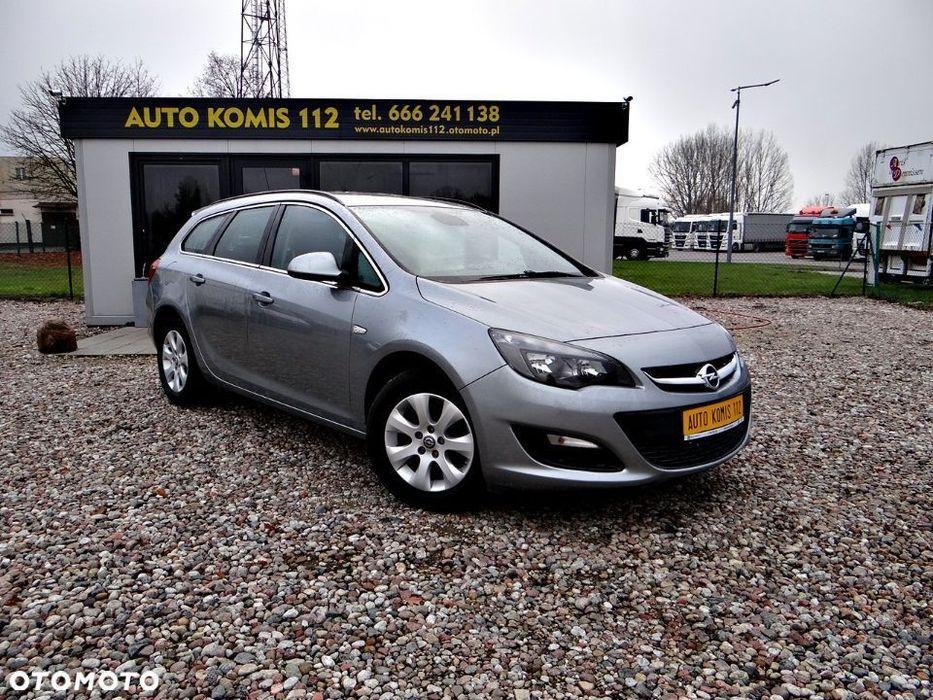 Opel Astra Chromy / Serwis / Stan Bdb / Zamiana / Gwarancja Жмеринка - изображение 1