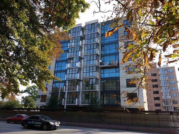 Продажа 1 комнатной квартиры, ближний центр