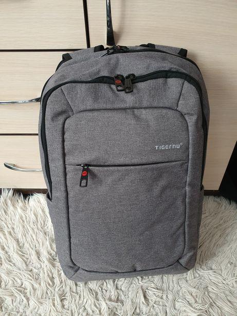Отличный городской рюкзак Tigernu