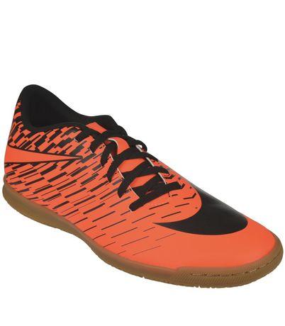 Nike Futsal Ténis Tam: 44