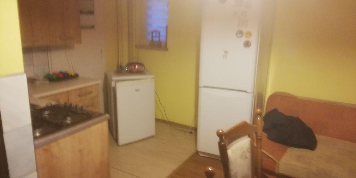 Ukraińcy mieszkanie ,miejsca do spania w domu wolnostojacym do wynajęc