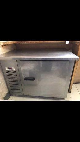 Продается Стол холодильный