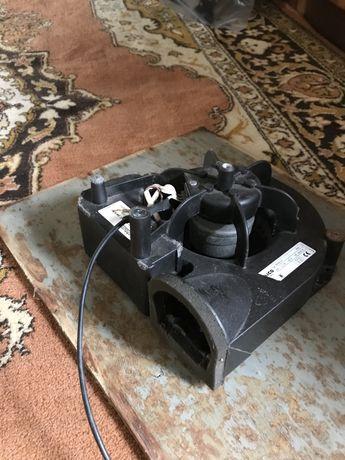 Вентилятор Maico ER 60vz