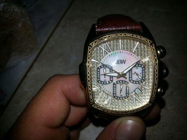 Zegarek Jbw