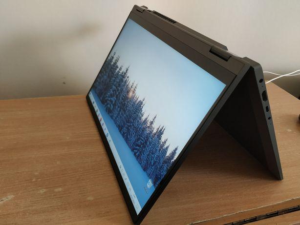 """Ноутбук Lenovo IdeaPad Flex 5 """"сенсорный дисплей X360"""" из США"""