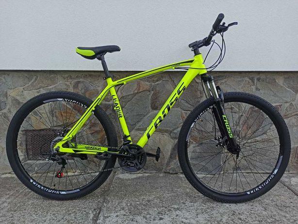 Велосипеди,ровери нові 29,26,24,20 розмір коліс,алюміній.