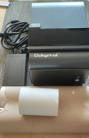 Impressora Térmica para POS/Registadora