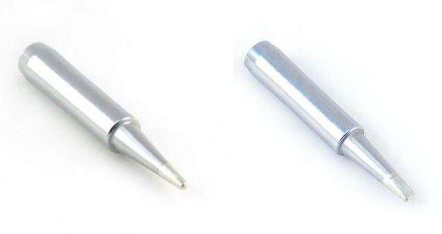 Grot (średnica 7mm) do lutownicy SR982C; SR982T-BC, SR982T-3D