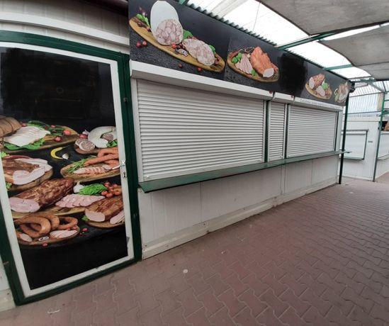 Lokal do wynajęcia na Rynku Bronowice w Lublinie
