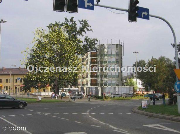Działka, 1 427 m², Bydgoszcz