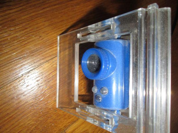 Выносная вэб камера к компьютеру