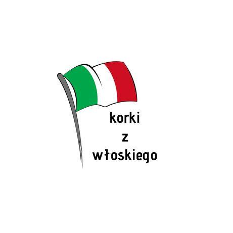 Język włoski korepetycje konwersacje lekcje online