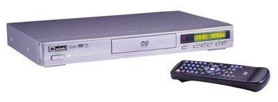 DVD Mustek V56L-2C